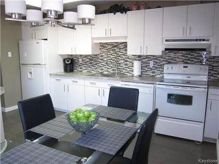 Photo 4: 213 Horton Avenue West in Winnipeg: West Transcona Residential for sale (3L)  : MLS®# 1726814