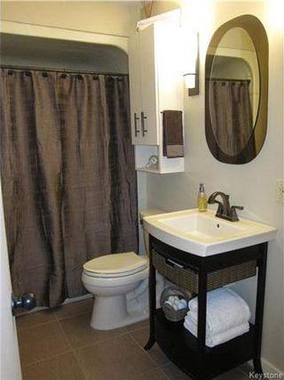 Photo 9: 213 Horton Avenue West in Winnipeg: West Transcona Residential for sale (3L)  : MLS®# 1726814