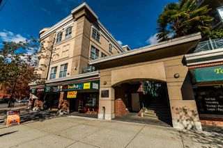 "Photo 17: 311 332 LONSDALE Avenue in North Vancouver: Lower Lonsdale Condo for sale in ""The Calypso"" : MLS®# R2214672"