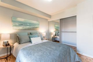 "Photo 14: 311 332 LONSDALE Avenue in North Vancouver: Lower Lonsdale Condo for sale in ""The Calypso"" : MLS®# R2214672"
