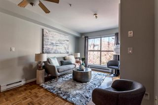 "Photo 7: 311 332 LONSDALE Avenue in North Vancouver: Lower Lonsdale Condo for sale in ""The Calypso"" : MLS®# R2214672"