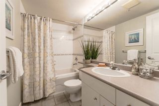 """Photo 16: 311 332 LONSDALE Avenue in North Vancouver: Lower Lonsdale Condo for sale in """"The Calypso"""" : MLS®# R2214672"""