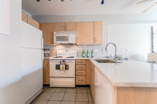 "Photo 5: 311 332 LONSDALE Avenue in North Vancouver: Lower Lonsdale Condo for sale in ""The Calypso"" : MLS®# R2214672"