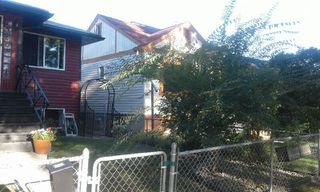 Photo 13: 12226 91 Street in Edmonton: Zone 05 House for sale : MLS®# E4085704