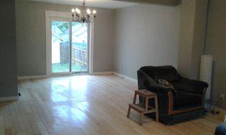 Photo 2: 12226 91 Street in Edmonton: Zone 05 House for sale : MLS®# E4085704