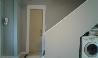 Photo 6: 12226 91 Street in Edmonton: Zone 05 House for sale : MLS®# E4085704