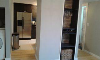 Photo 8: 12226 91 Street in Edmonton: Zone 05 House for sale : MLS®# E4085704