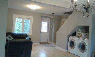 Photo 3: 12226 91 Street in Edmonton: Zone 05 House for sale : MLS®# E4085704