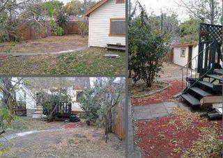 Photo 11: 12226 91 Street in Edmonton: Zone 05 House for sale : MLS®# E4085704