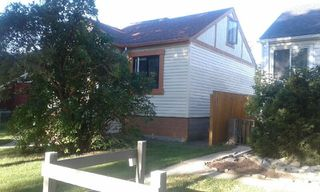 Photo 12: 12226 91 Street in Edmonton: Zone 05 House for sale : MLS®# E4085704