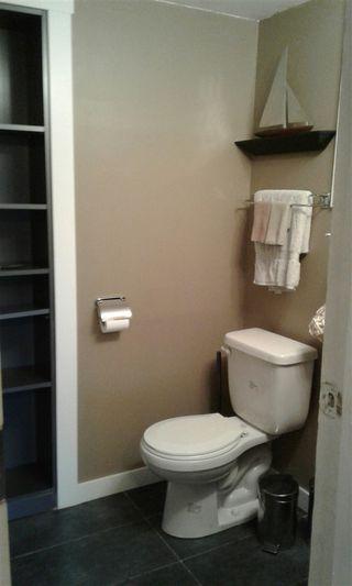 Photo 9: 12226 91 Street in Edmonton: Zone 05 House for sale : MLS®# E4085704
