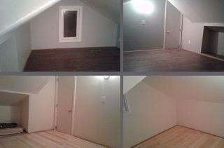Photo 7: 12226 91 Street in Edmonton: Zone 05 House for sale : MLS®# E4085704