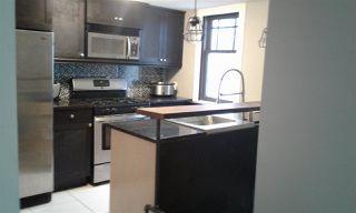 Photo 4: 12226 91 Street in Edmonton: Zone 05 House for sale : MLS®# E4085704