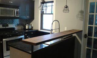 Photo 5: 12226 91 Street in Edmonton: Zone 05 House for sale : MLS®# E4085704