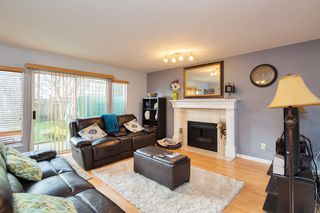 Photo 8: 20298 LINDSAY Avenue in Maple Ridge: Northwest Maple Ridge House for sale : MLS®# R2223381