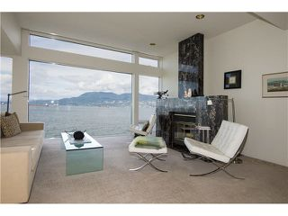 Photo 5: 2627 Point Grey Road in Vancouver: Home for sale