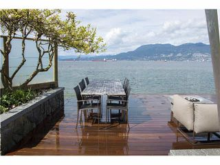 Photo 1: 2627 Point Grey Road in Vancouver: Home for sale