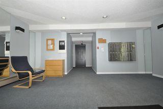 "Photo 2: 104 2190 W 8TH Avenue in Vancouver: Kitsilano Condo for sale in ""WESTWOOD VILLA"" (Vancouver West)  : MLS®# R2227406"