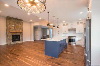 Photo 15: 4280 Northeast 20 Street in Salmon Arm: Green Emerald Estates House for sale (NE Salmon Arm)  : MLS®# 10146505