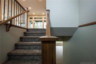 Photo 37: 4280 Northeast 20 Street in Salmon Arm: Green Emerald Estates House for sale (NE Salmon Arm)  : MLS®# 10146505