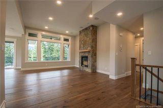 Photo 10: 4280 Northeast 20 Street in Salmon Arm: Green Emerald Estates House for sale (NE Salmon Arm)  : MLS®# 10146505