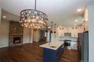 Photo 16: 4280 Northeast 20 Street in Salmon Arm: Green Emerald Estates House for sale (NE Salmon Arm)  : MLS®# 10146505