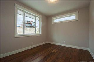 Photo 8: 4280 Northeast 20 Street in Salmon Arm: Green Emerald Estates House for sale (NE Salmon Arm)  : MLS®# 10146505