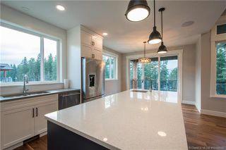 Photo 21: 4280 Northeast 20 Street in Salmon Arm: Green Emerald Estates House for sale (NE Salmon Arm)  : MLS®# 10146505