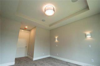 Photo 24: 4280 Northeast 20 Street in Salmon Arm: Green Emerald Estates House for sale (NE Salmon Arm)  : MLS®# 10146505