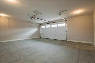 Photo 41: 4280 Northeast 20 Street in Salmon Arm: Green Emerald Estates House for sale (NE Salmon Arm)  : MLS®# 10146505