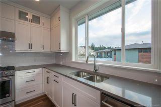 Photo 20: 4280 Northeast 20 Street in Salmon Arm: Green Emerald Estates House for sale (NE Salmon Arm)  : MLS®# 10146505