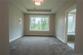 Photo 26: 4280 Northeast 20 Street in Salmon Arm: Green Emerald Estates House for sale (NE Salmon Arm)  : MLS®# 10146505