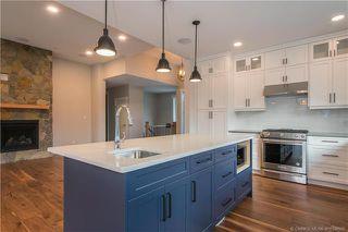 Photo 17: 4280 Northeast 20 Street in Salmon Arm: Green Emerald Estates House for sale (NE Salmon Arm)  : MLS®# 10146505