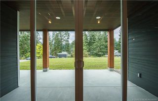 Photo 39: 4280 Northeast 20 Street in Salmon Arm: Green Emerald Estates House for sale (NE Salmon Arm)  : MLS®# 10146505