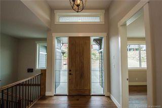 Photo 6: 4280 Northeast 20 Street in Salmon Arm: Green Emerald Estates House for sale (NE Salmon Arm)  : MLS®# 10146505