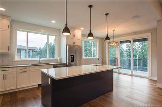 Photo 22: 4280 Northeast 20 Street in Salmon Arm: Green Emerald Estates House for sale (NE Salmon Arm)  : MLS®# 10146505