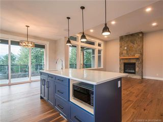 Photo 13: 4280 Northeast 20 Street in Salmon Arm: Green Emerald Estates House for sale (NE Salmon Arm)  : MLS®# 10146505