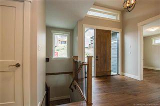 Photo 7: 4280 Northeast 20 Street in Salmon Arm: Green Emerald Estates House for sale (NE Salmon Arm)  : MLS®# 10146505