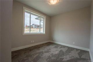 Photo 34: 4280 Northeast 20 Street in Salmon Arm: Green Emerald Estates House for sale (NE Salmon Arm)  : MLS®# 10146505