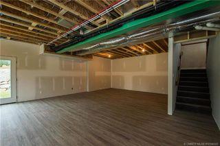 Photo 38: 4280 Northeast 20 Street in Salmon Arm: Green Emerald Estates House for sale (NE Salmon Arm)  : MLS®# 10146505