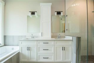 Photo 30: 4280 Northeast 20 Street in Salmon Arm: Green Emerald Estates House for sale (NE Salmon Arm)  : MLS®# 10146505