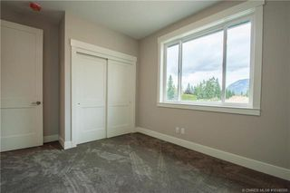 Photo 32: 4280 Northeast 20 Street in Salmon Arm: Green Emerald Estates House for sale (NE Salmon Arm)  : MLS®# 10146505