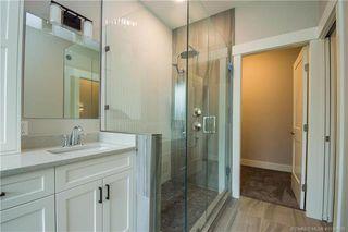 Photo 28: 4280 Northeast 20 Street in Salmon Arm: Green Emerald Estates House for sale (NE Salmon Arm)  : MLS®# 10146505