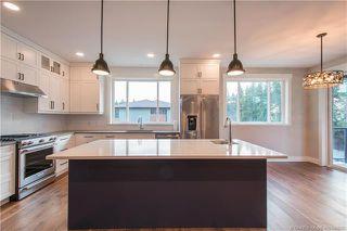 Photo 18: 4280 Northeast 20 Street in Salmon Arm: Green Emerald Estates House for sale (NE Salmon Arm)  : MLS®# 10146505