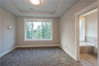 Photo 27: 4280 Northeast 20 Street in Salmon Arm: Green Emerald Estates House for sale (NE Salmon Arm)  : MLS®# 10146505