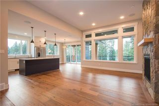 Photo 11: 4280 Northeast 20 Street in Salmon Arm: Green Emerald Estates House for sale (NE Salmon Arm)  : MLS®# 10146505