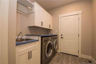 Photo 36: 4280 Northeast 20 Street in Salmon Arm: Green Emerald Estates House for sale (NE Salmon Arm)  : MLS®# 10146505