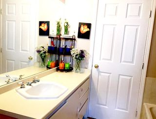 Photo 9: 36 8551 GENERAL CURRIE Road in Richmond: Brighouse South Townhouse for sale : MLS®# R2228534