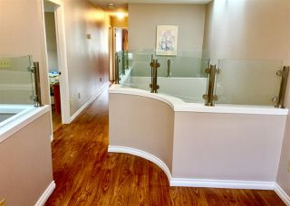 Photo 10: 36 8551 GENERAL CURRIE Road in Richmond: Brighouse South Townhouse for sale : MLS®# R2228534