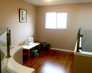 Photo 12: 36 8551 GENERAL CURRIE Road in Richmond: Brighouse South Townhouse for sale : MLS®# R2228534